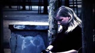 Documentario: Macabri profitti / La vena d'oro
