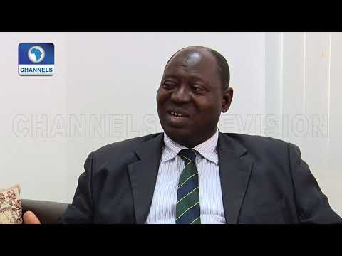 Lagos Multi-Door Courthouse Settlement Week: What,When,Why & How Pt.1 |Law Weekly|
