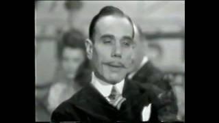 Hugo Del Carril  , Niño Bien  , tango