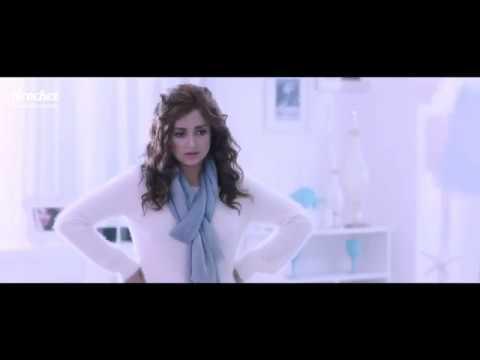 Tum Jo Gussa Bhi Karo Toh || Armaan Malik || Monali Thakur || Whatsapp Status