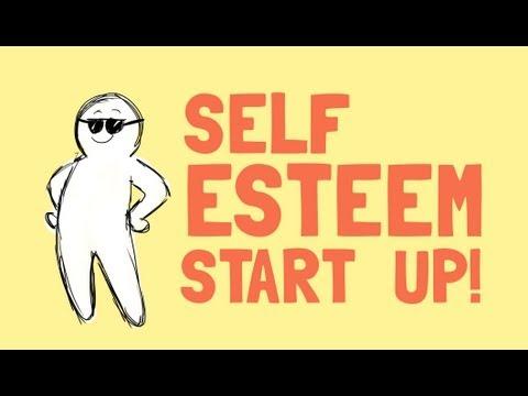 3 Ways to Boost your Self Esteem
