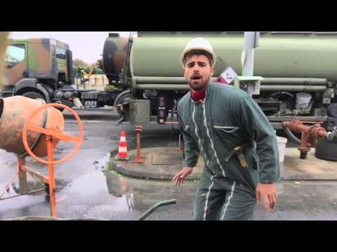 Chant d' oiseau LE ROSSIGNOLde YouTube · Durée:  3 minutes 34 secondes