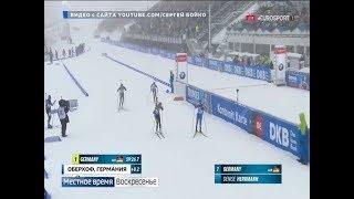 Ямальцы в большом спорте: Лариса Куклина одержала победу на этапе Кубка мира