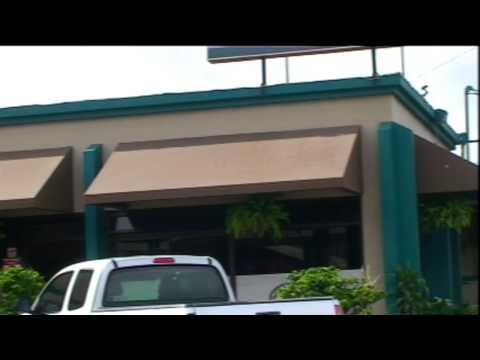 Bar Restaurante el Quijongo CARTAGO  24-mayo-2013 Campeonato Nacional de Karaoke