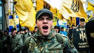 ВОЗРОЖДЕНИЕ ФАШИЗМА В ЕВРОПЕ. ДОКУМЕНТАЛЬНЫЙ ФИЛЬМ 2017