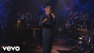Tony Bennett - The Good Life / I Wanna Be Around
