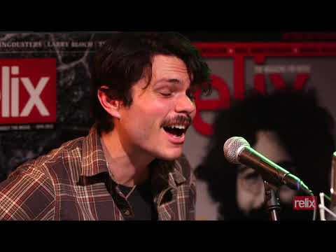 Goose | The Relix Session | 03/19/19
