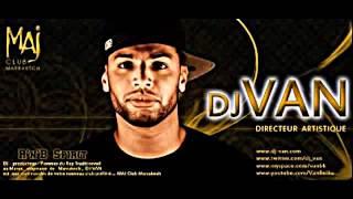 Remix Dj Vans Ina Inas Mohamed Rouicha Video
