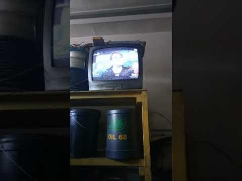 nood tv