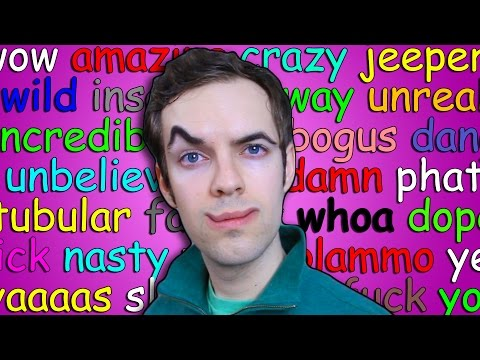 Amazing facts that will blow your dick off (YIAY #235)