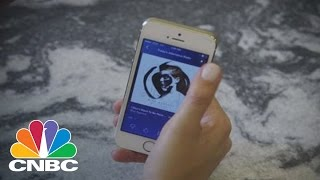Amazon, Pandora To Unveil New Music Streaming Services: Bottom Line | CNBC
