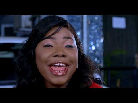 mercy-chinwo---chinedum-(official-video)