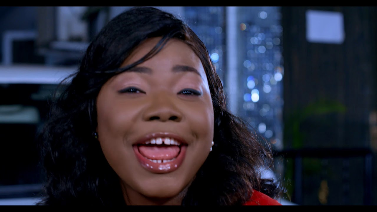 Download Mercy Chinwo - Chinedum (Official Video)