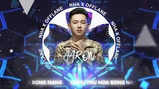 CHIỀU THU HỌA BÓNG NÀNG 2021 (ARS Remix)