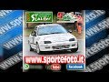 Giuseppe Ruffolo - 5` Maxi Slalom Citta` di Amato (CZ) 24-09-17