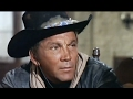 The High Chaparral / Buck Cannon / Real Good Man
