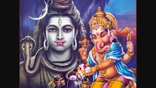 Thrikkadavoor mahadevar temple~indukala choodumeesha...