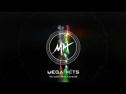 Türkçe Rap Remix Mega Hits Mix 2021