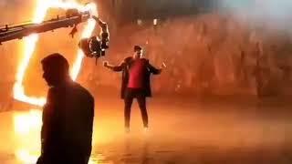 Bhula Dunga - Song || #sidnaaz ❣  | Siddharth Shukla and Shehnaz gill dance video | #shehnazgill