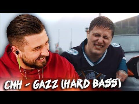 HARD PLAY СМОТРИТ CMH - GAZZ