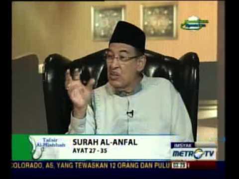 Download Tafsir Al Misbah Qurais Shihab