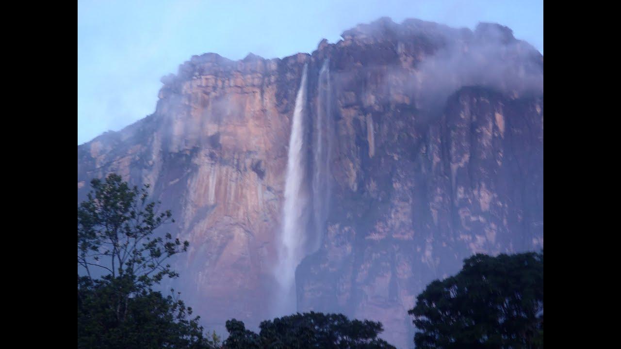 Fotos de las cataratas mas altas del mundo 90