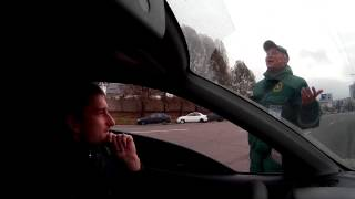 Парковщик-юрист-футболист(, 2015-01-19T08:30:01.000Z)