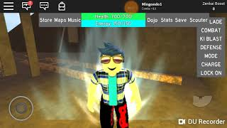Roblox Everton back to making videos