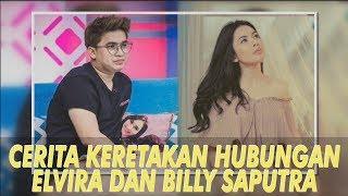 Download Video P3H - Elvia Ceroline Cerita   Keretakan Hubungannya   Dengan Billy Syahputra (11/7/19) Part 2 MP3 3GP MP4