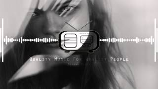 LEA SANTEE - Hopeless [Alternative I Free Download]