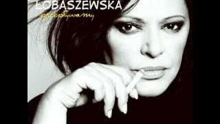 Grazyna Łobaszewska - Tyle tego masz