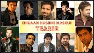 Get ready for not just a bollywood mash-up, it's hash-up! here's the exclusive sneak-peak of emraan hashmi mashup by dj angel. coming soon on sonym...