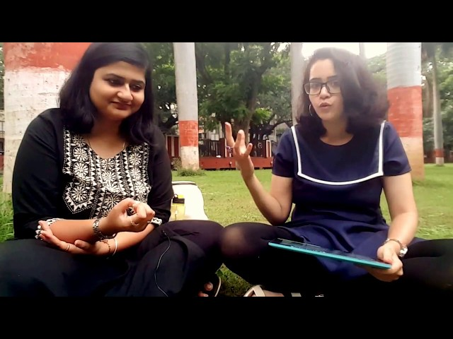 In Conversation with Adv. Shreya Chakraborty on Legal Practice (Part-1) @Lawlex.Org