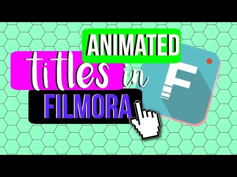 how to add images to filmora
