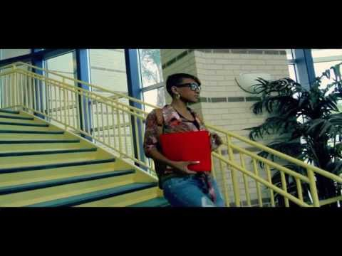 Rich Homie Quan- Can't Judge Her (Promo Video)