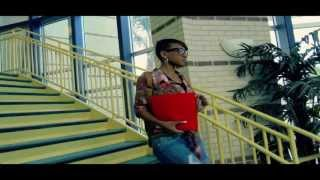 Repeat youtube video Rich Homie Quan- Can't Judge Her (Promo Video)