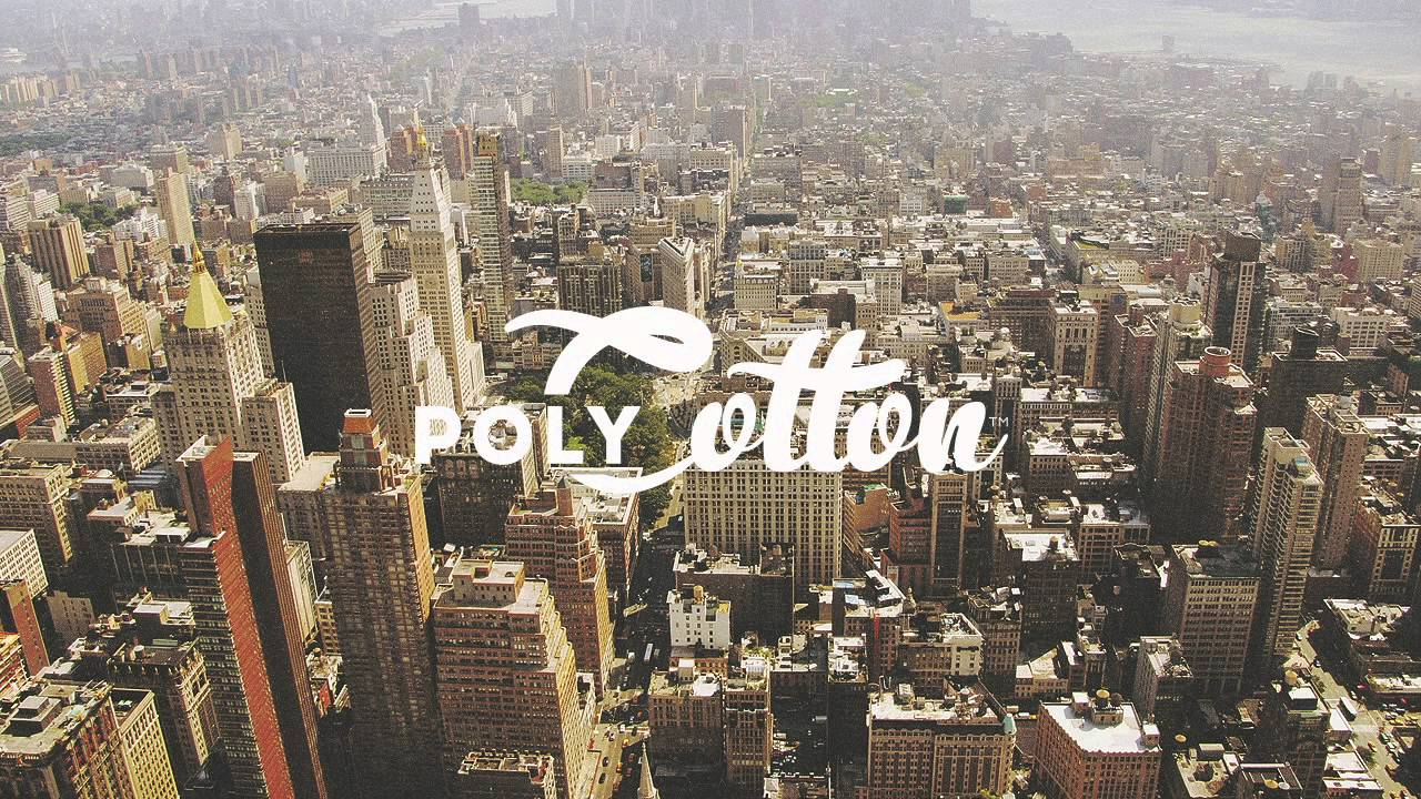 hunter-hunted-end-of-the-world-polycotton