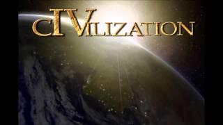 Civilization IV- Baba Yetu