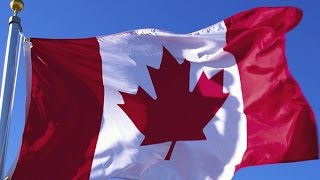 Canada's sanctions against Russia ineffective