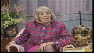 Victoria Wood's All Day Breakfast (including BBC continuity)