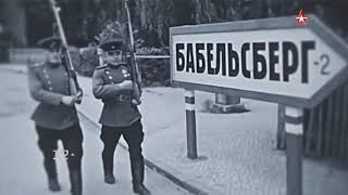 Советские летчики в воздушных боях корейской войны ...