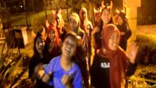 goyang Gojigo Alicious Surabaya @Alicious__SBY