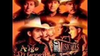 Download David Lee Garza - Al Partir MP3 song and Music Video