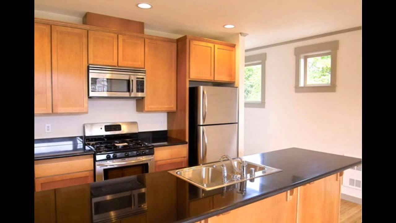 Easy Kitchen Remodel Ideas On A Budget YouTube