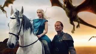 Baixar Ramin Djawadi - Main Title HQ (Game of Thrones)