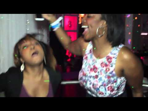 Pure Ultra Club Grand Reopening Myrtle Beach, SC from YouTube · Duration:  3 minutes 1 seconds