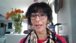 ISOP ISRAEL Partners - Part 2 (Mayane HaYeshuah)