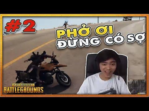 [OPTIMUS PUBG] Funny Moments #2 || ĐỪNG CHƠI VỚI MUS!!! KHI RACING BOY TROLL TEAM!