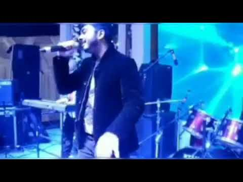 Mere Naam Tu - ZERO  | Unplugged | Live In Concert | Abhay Jodhpurkar | Ajay-Atul.