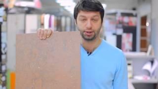 видео Фирменный магазин KERAKOLL (КЕРАКОЛ). Купить в Москве KERAKOLL (КЕРАКОЛ)